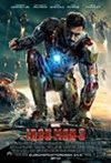 Iron Man 3 - 3D