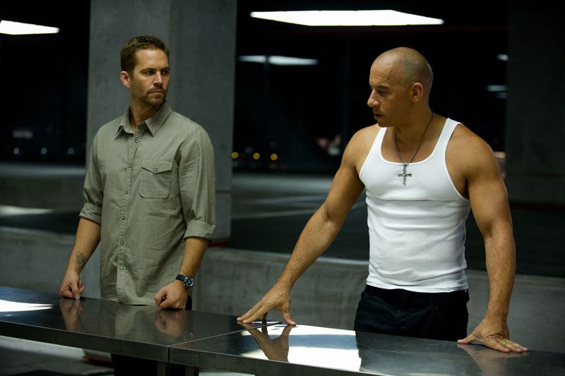 EventGalleryImage_FastFurious6_800a.jpg