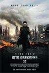 Star Trek Into Darkness (2D)