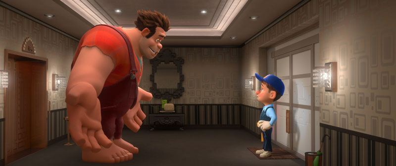 EventGalleryImage_WreckItRalph_800a.jpg