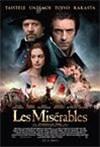 Les Misérables (ruots. tekstit)