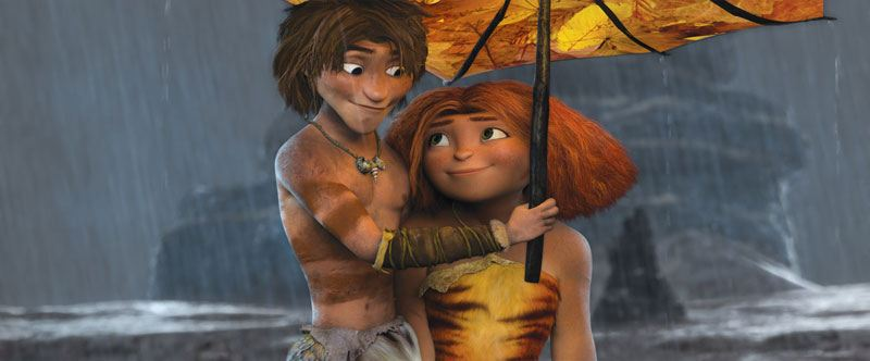 EventGalleryImage_TheCroods_800d.jpg