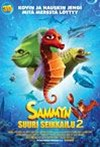 Sammyn suuri seikkailu 2 - 3D (svensk)