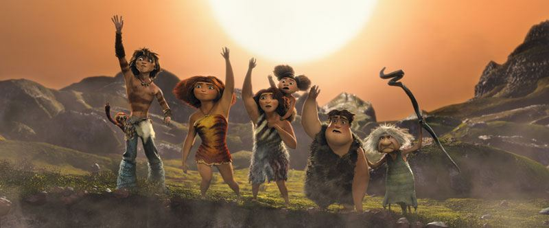 EventGalleryImage_TheCroods_800b.jpg