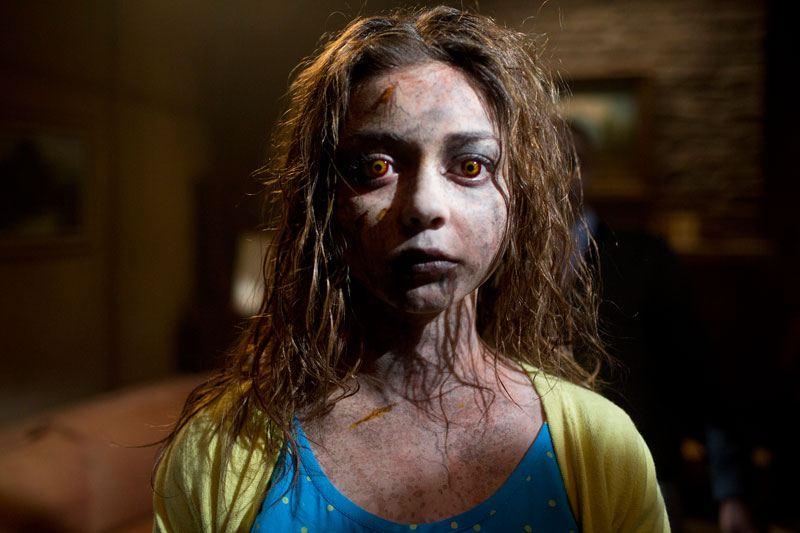 Finnkino Scary Movie 5