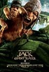 Jack the Giant Slayer (2D)