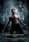 The Wolverine (2D)