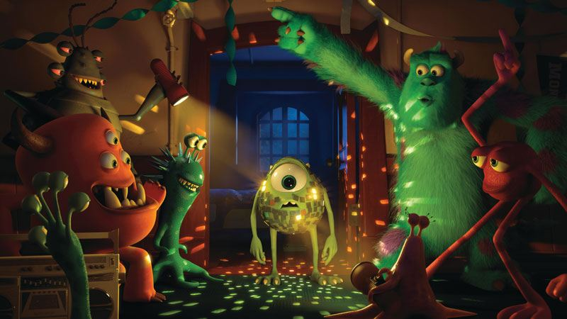 EventGalleryImage_Monsters_University_800a.jpg