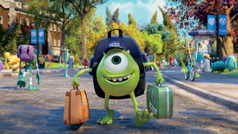 EventGalleryImage_Monsters_University_800e.jpg