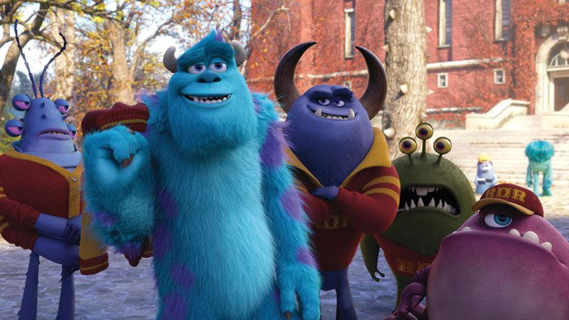 EventGalleryImage_Monsters_University_800g.jpg