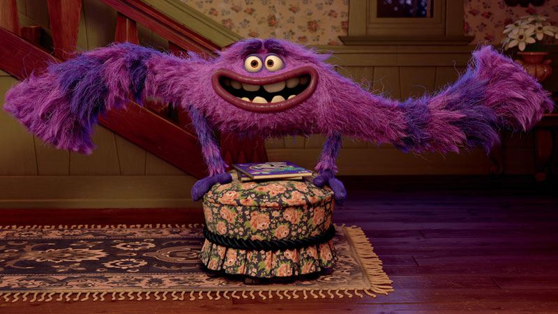 EventGalleryImage_Monsters_University_800i.jpg