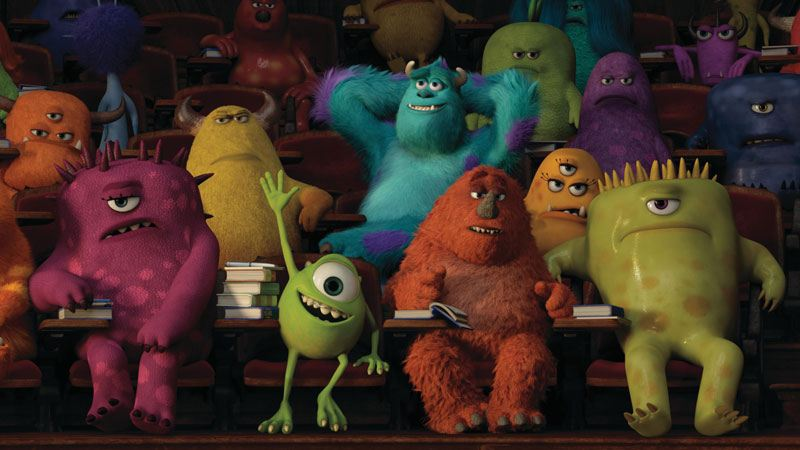 EventGalleryImage_Monsters_University_800j.jpg