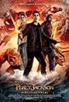 Percy Jackson: Sea of Monsters (2D)