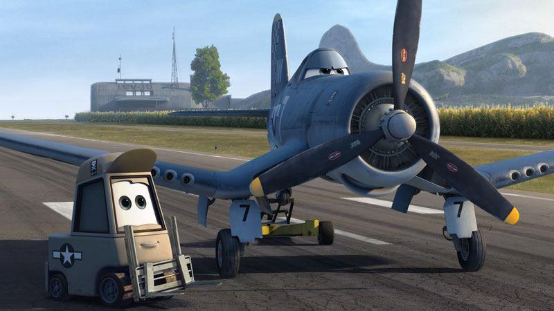 EventGalleryImage_Planes_800f.jpg