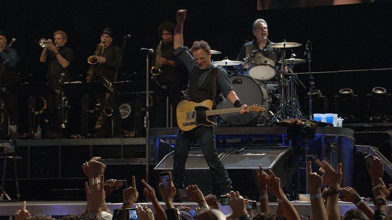 EventGalleryImage_Springsteen_800a.jpg