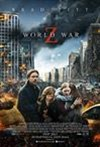 World War Z (2D)