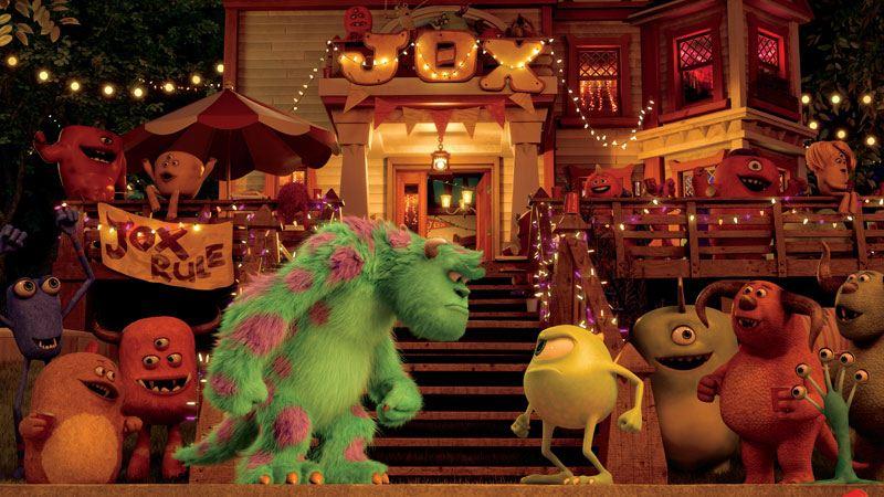 EventGalleryImage_Monsters_University_800h.jpg