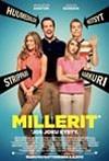 Millerit