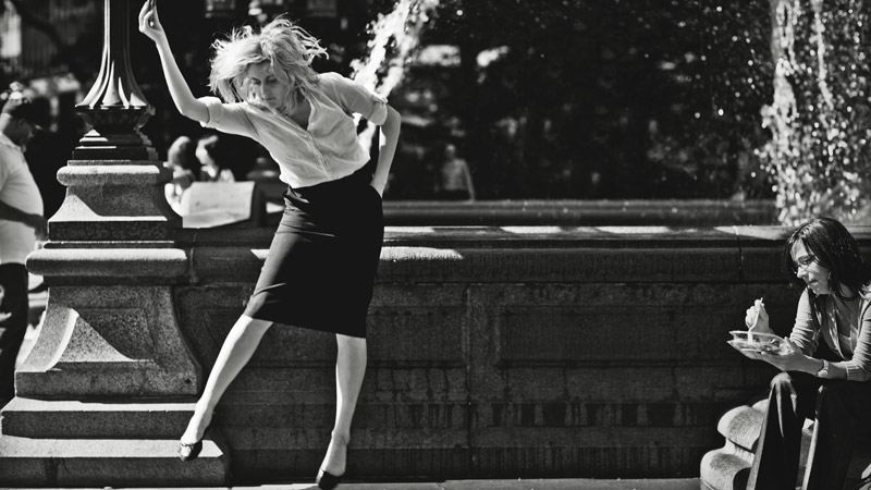 EventGalleryImage_Frances_Ha_800a.jpg