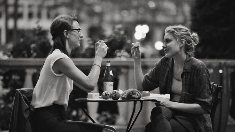 EventGalleryImage_Frances_Ha_800b.jpg