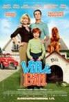 Vili & Bill (dub)