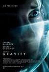 Gravity (2D)