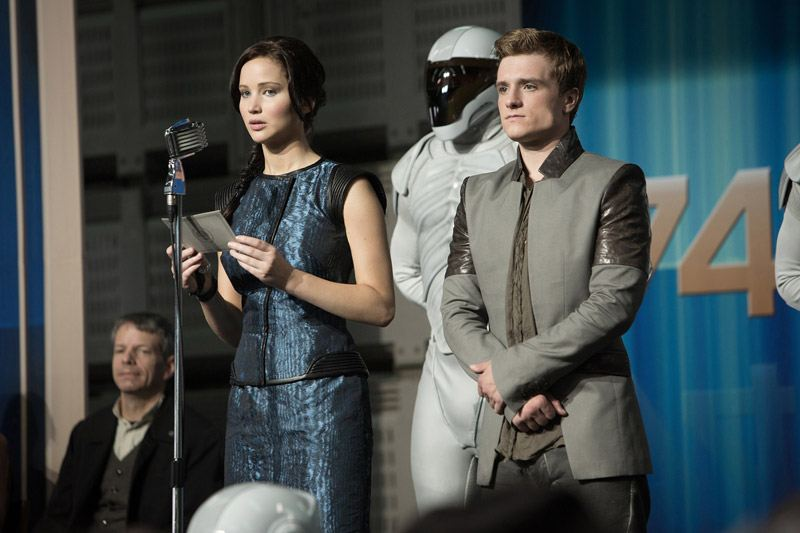 EventGalleryImage_HungerG_CatchingFire_800a.jpg