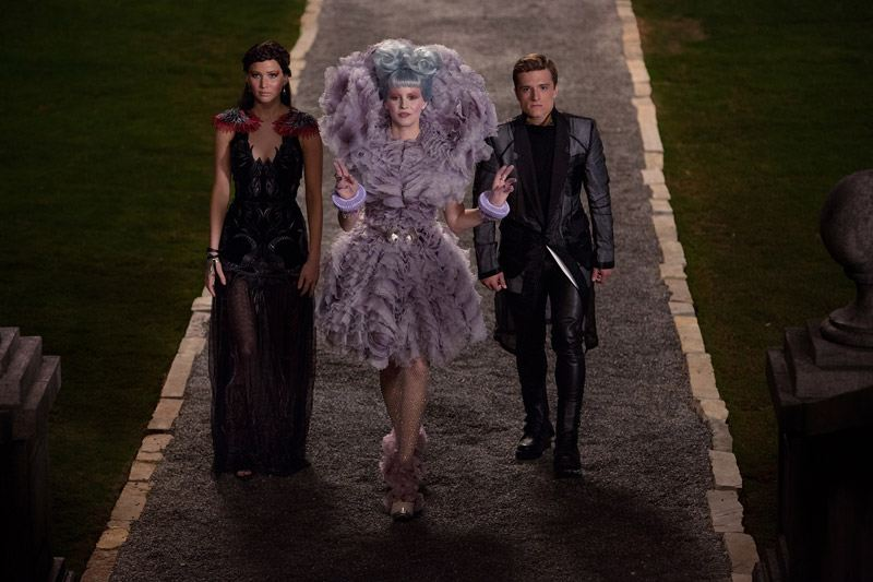EventGalleryImage_HungerG_CatchingFire_800d.jpg