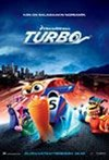 Turbo (2D) (dub)