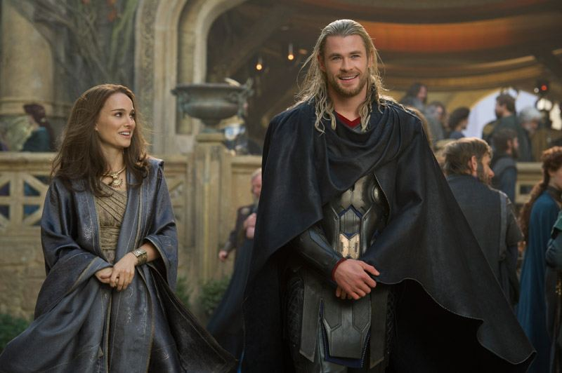 EventGalleryImage_Thor2_DarkWorld_800a.jpg