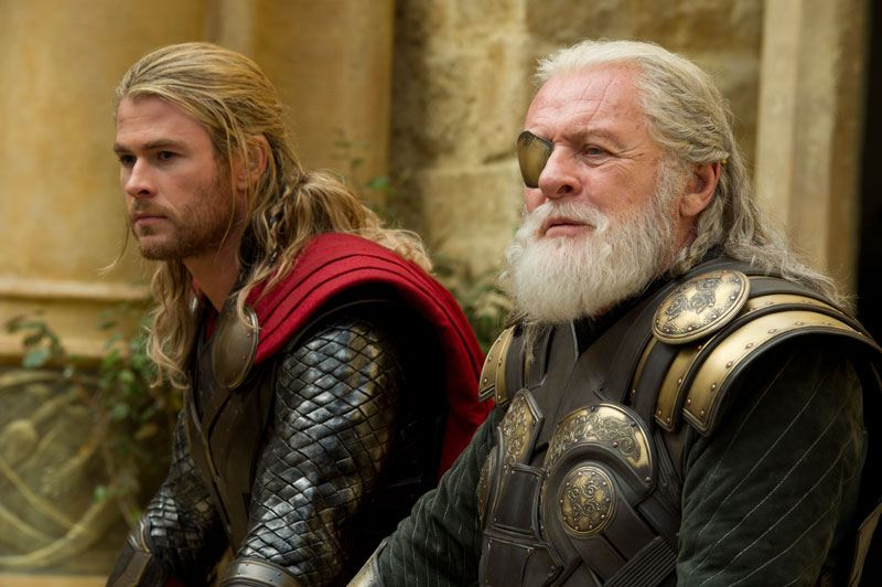 EventGalleryImage_Thor2_DarkWorld_800b.jpg