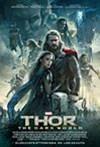 Thor: The Dark World (2D)