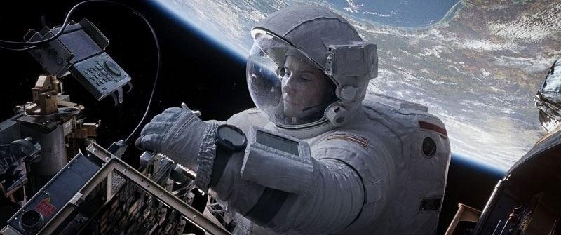 EventGalleryImage_Gravity_800h.jpg