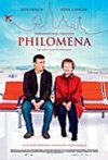 Philomena