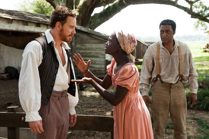 EventGalleryImage_12_Years_a_Slave_800a.jpg