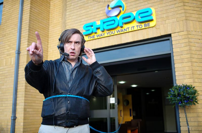 EventGalleryImage_Alan_Partridge_800a.jpg