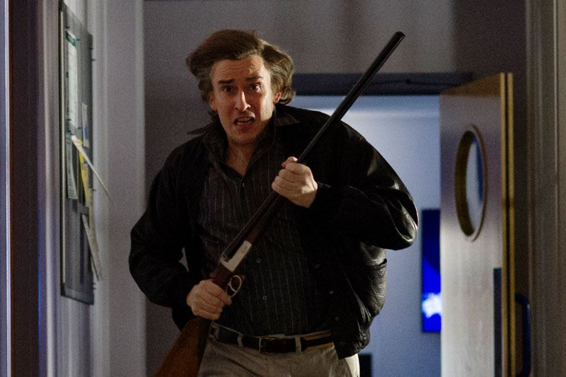 EventGalleryImage_Alan_Partridge_800d.jpg