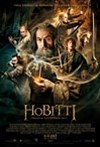 The Hobbit: The Desolation of Smaug (2D)