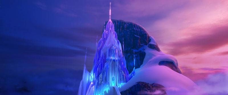 EventGalleryImage_Frozen_800b.jpg