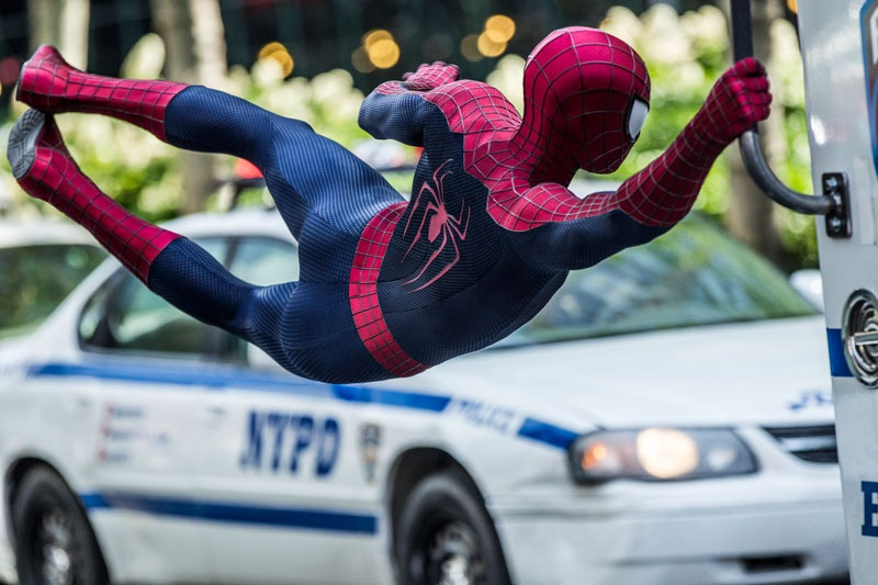 EventGalleryImage_TheAmazingSpiderMan2_800a.jpg