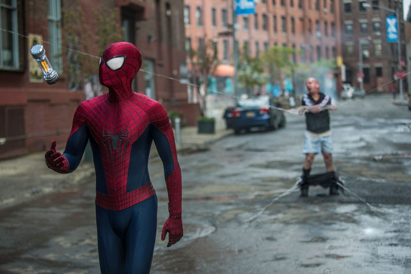 EventGalleryImage_TheAmazingSpiderMan2_800d.jpg