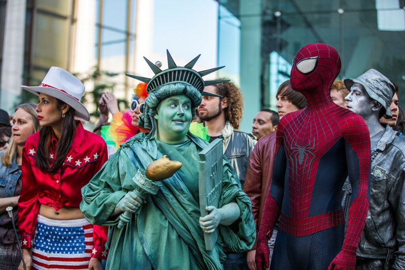 EventGalleryImage_TheAmazingSpiderMan2_800i.jpg