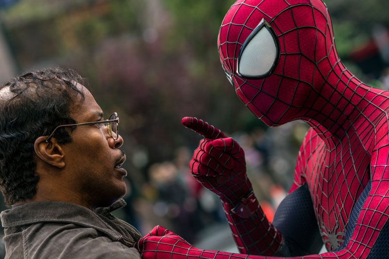 EventGalleryImage_TheAmazingSpiderMan2_800l.jpg