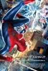 The Amazing Spider-Man 2 (2D)