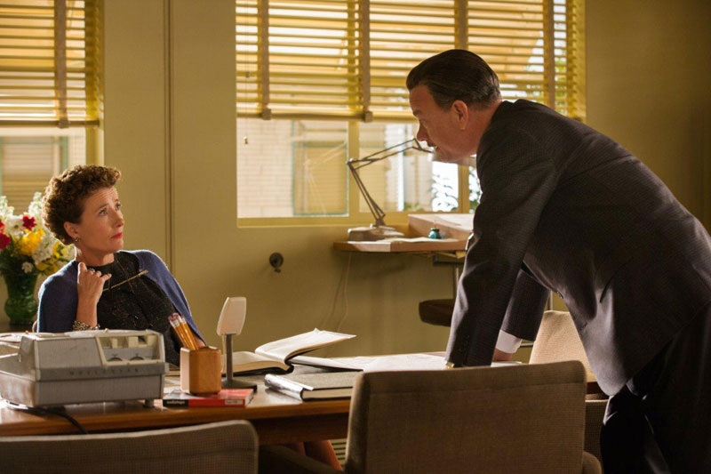 EventGalleryImage_SavingMrBanks_800a.jpg