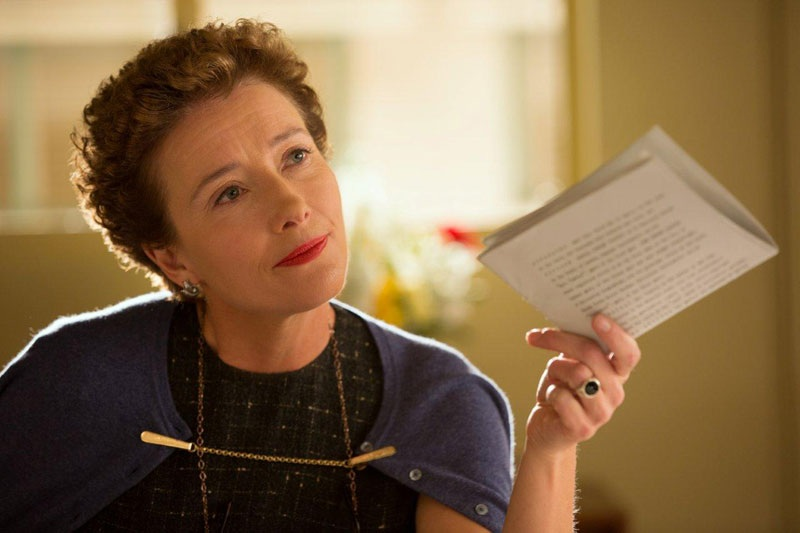 EventGalleryImage_SavingMrBanks_800c.jpg