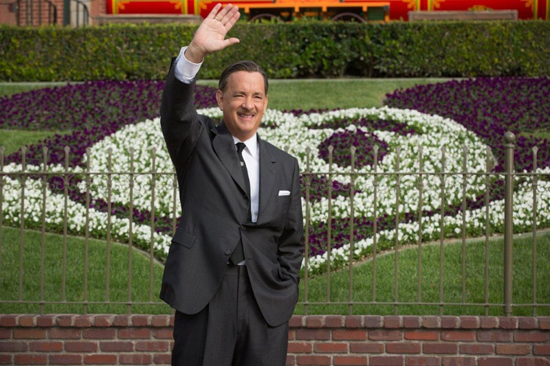 EventGalleryImage_SavingMrBanks_800d.jpg