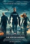 Captain America: The Return of the First Avenger 3D