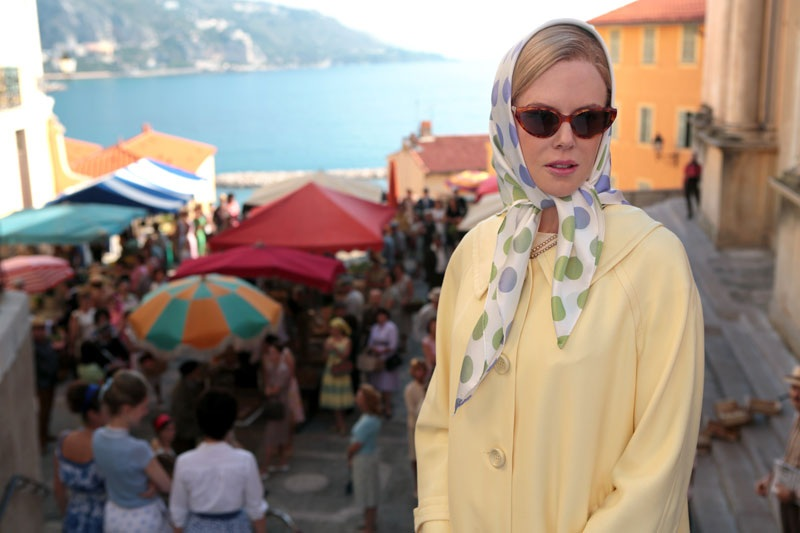EventGalleryImage_GraceOfMonaco_800a.jpg