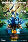 Rio 2 - 3D (dub)